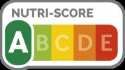 Nutri-score-1