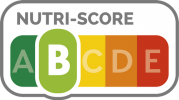 Nutri-score-2