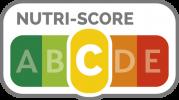 Nutri-score-3