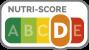 Nutri-score-4