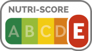 Nutri-score-5